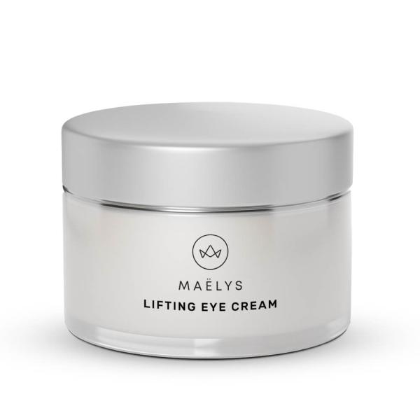 BRIGHT - Lifting Eye Cream