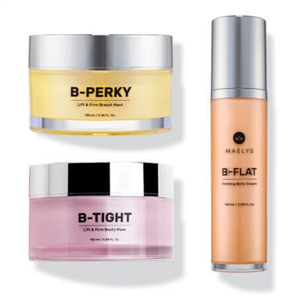 Body Reshaping Collection - Save $10